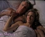 'Sex and the city' teve a participação do 'mad man' John Slattery | Reprodução da internet