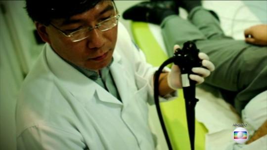 Polícia de SP pede prisão do suspeito de ter assassinado o médico Roberto Kikawa
