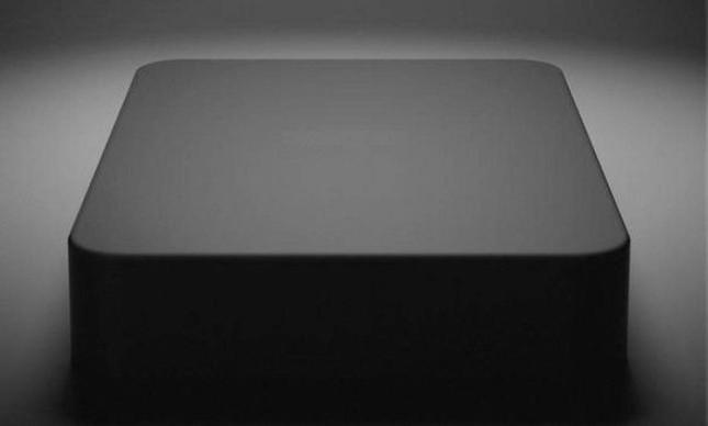 Caixa-preta (Foto: Arquivo Google)