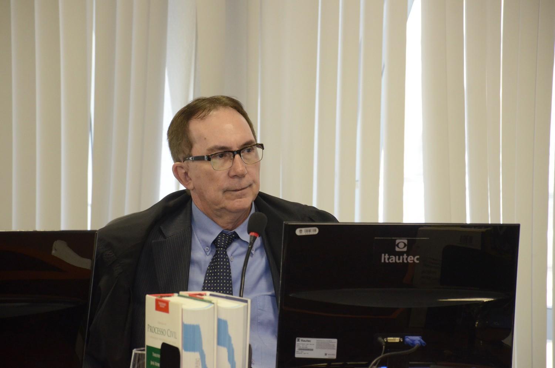 Coronavírus: liminar proíbe cobranças de juros e multas a idosos em Bayeux, PB