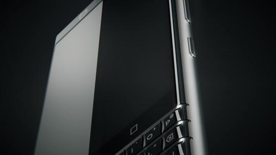Nokia e BlackBerry de volta: conheça as empresas por trás das marcas