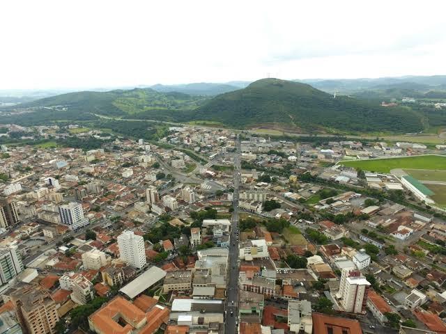 Inscrições para Festival Itaunense da Canção 2019 começam nesta segunda-feira - Notícias - Plantão Diário