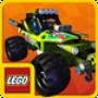 LEGO Technic Race
