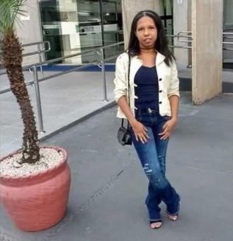 Crime bárbaro no Tiradentes: vizinho que atacou e matou Carla tem júri marcado