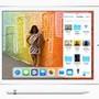 iPad 9,7 (2018)