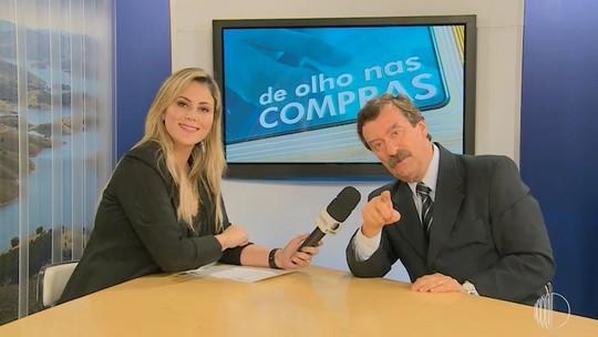 Foto: (Reprodução / TV Diário)