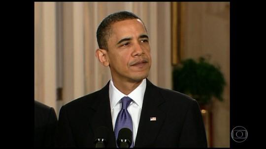 Nos EUA, juiz federal do Texas declara inconstitucional o Obamacare