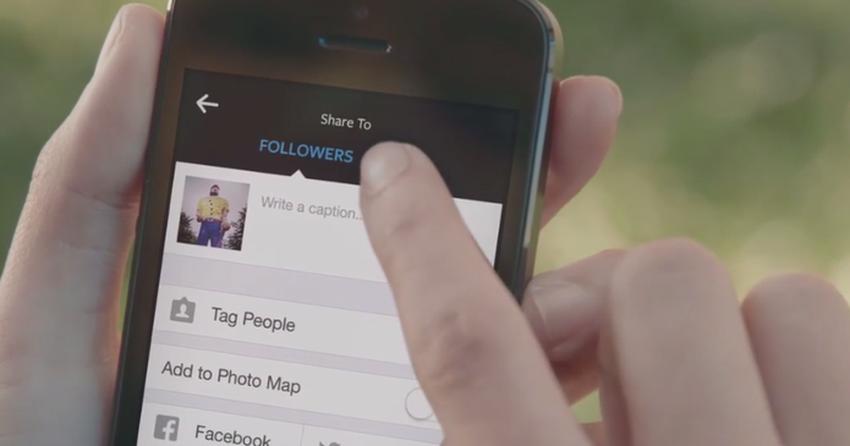 Como salvar fotos do Instagram no tamanho original e em alta qualidade