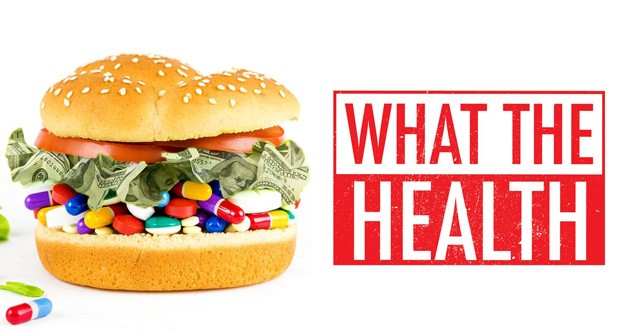 """Filme da Netflix """"What the Health"""" (Foto: Divulgação)"""
