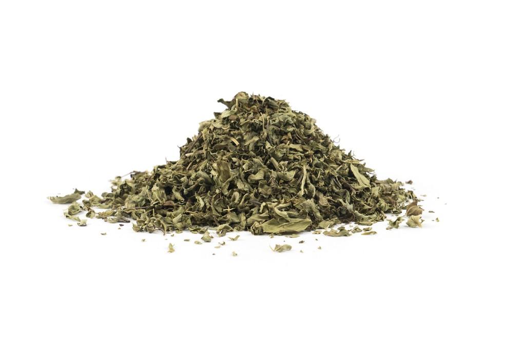 Orégano seco: o chá da erva é um ótimo facilitador do emagrecimento — Foto: Istock Getty Images