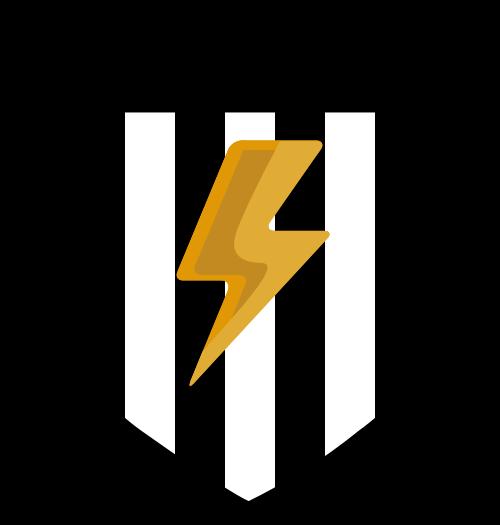 BoladãO FC