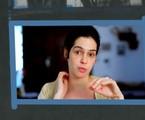 Maria Flor | Reprodução/ YouTube