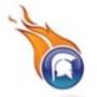 Athena's Firewall Browser