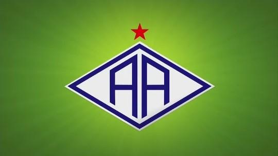 Diretor financeiro diz que não segue no Atlético-AC em 2020; clube agenda reunião