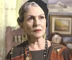 Irene Ravache em 'Espelho da vida' | TV Globo