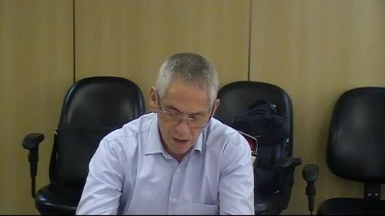 Para Dodge, é 'fato incontroverso' que Aloysio Nunes recebeu R$ 500 mil não declarados da Odebrecht