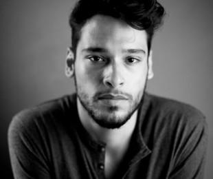 Bruno Fagundes |  Jonas Tucci/Vira Comunicação