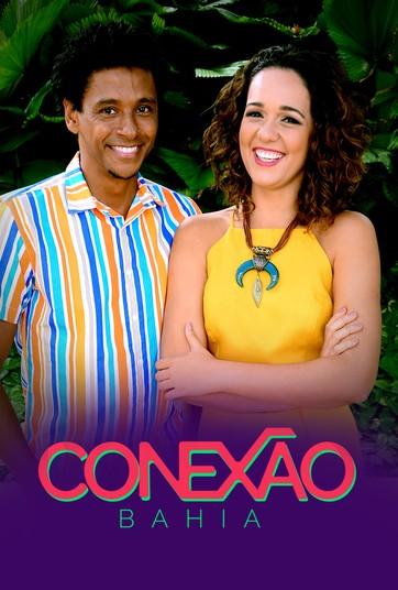 Conexão Bahia