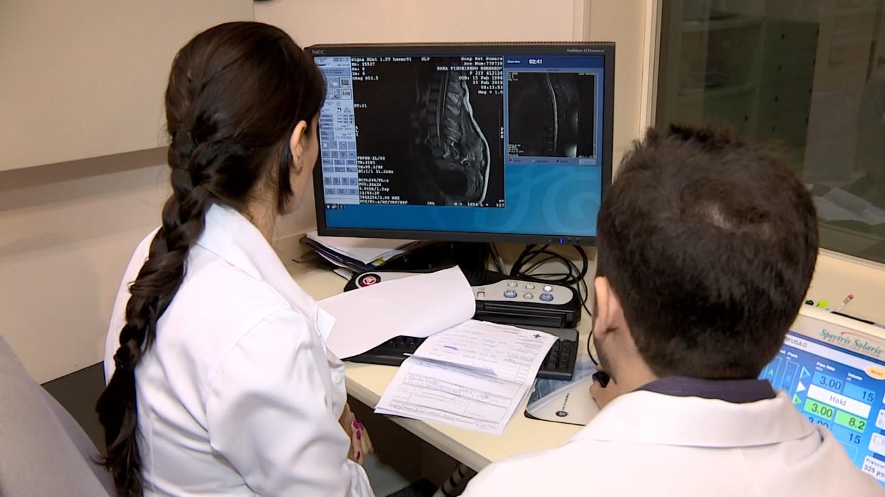 Ipen anuncia suspensão de produção de insumos para tratamento de câncer no Brasil por falta de verba federal