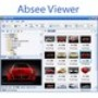 Absee Viewer