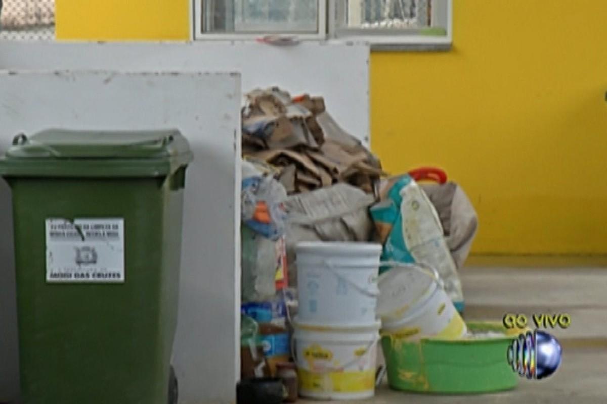 Mogi das Cruzes vai ampliar dias de coleta de reciclados e implantar novo ecoponto