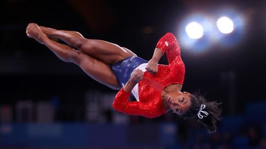 Foto: (Lindsey Wasson/Reuters)