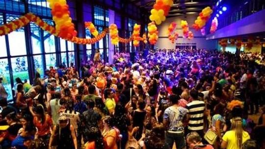 Carnaval 2019 De Belém G1 Pará Página 2