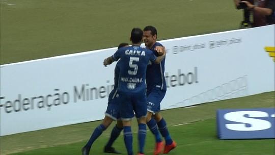 Mano observa substitutos para Thiago Neves, caso meia não jogue contra o Racing