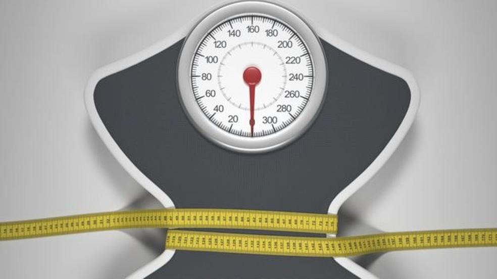 Não há provas de que adoçantes melhoram a saúde, mas especialistas recomendam as substâncias para ajudar a diminuir o peso (Foto: Science Photo Library)