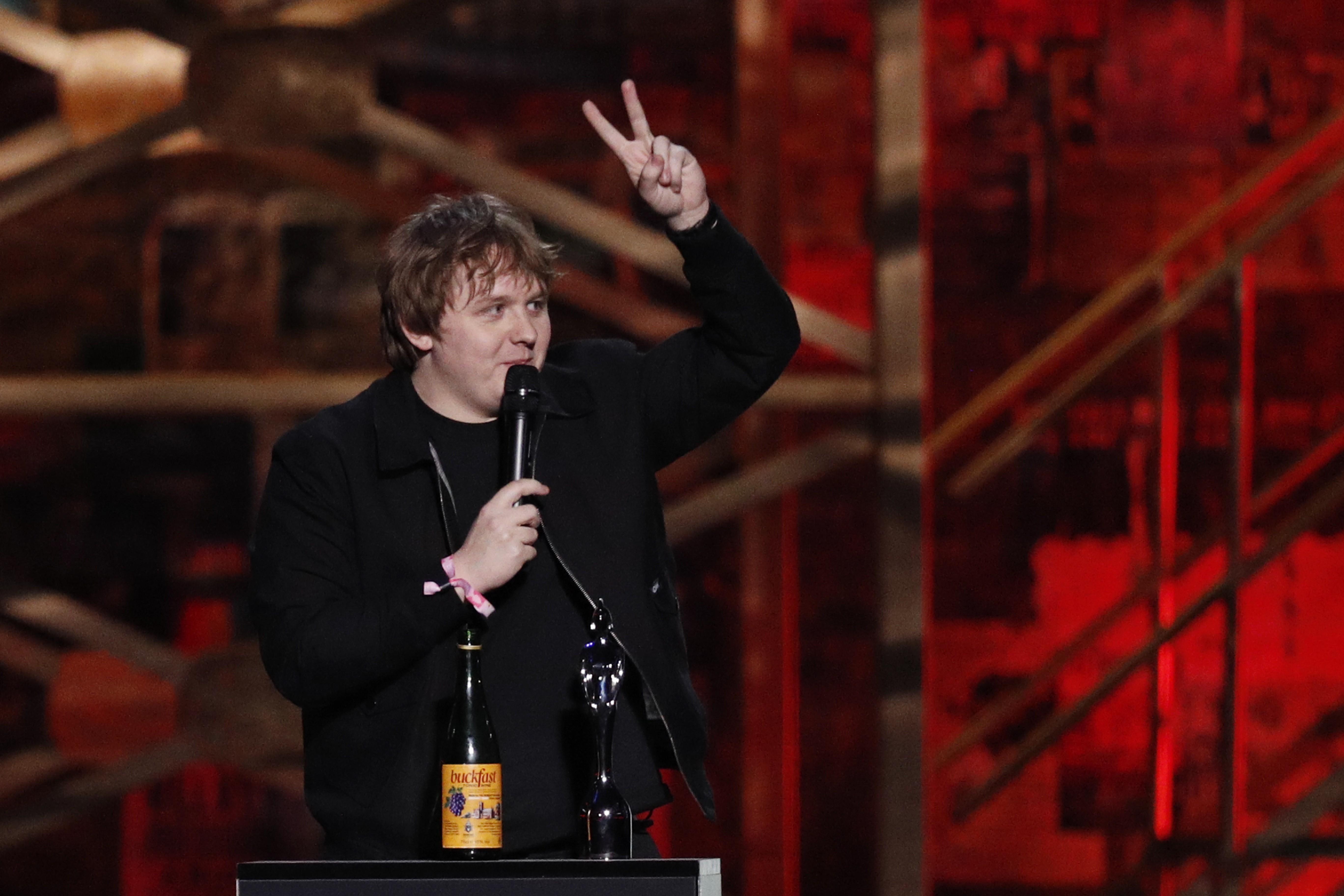BRIT Awards 2020: veja lista de vencedores