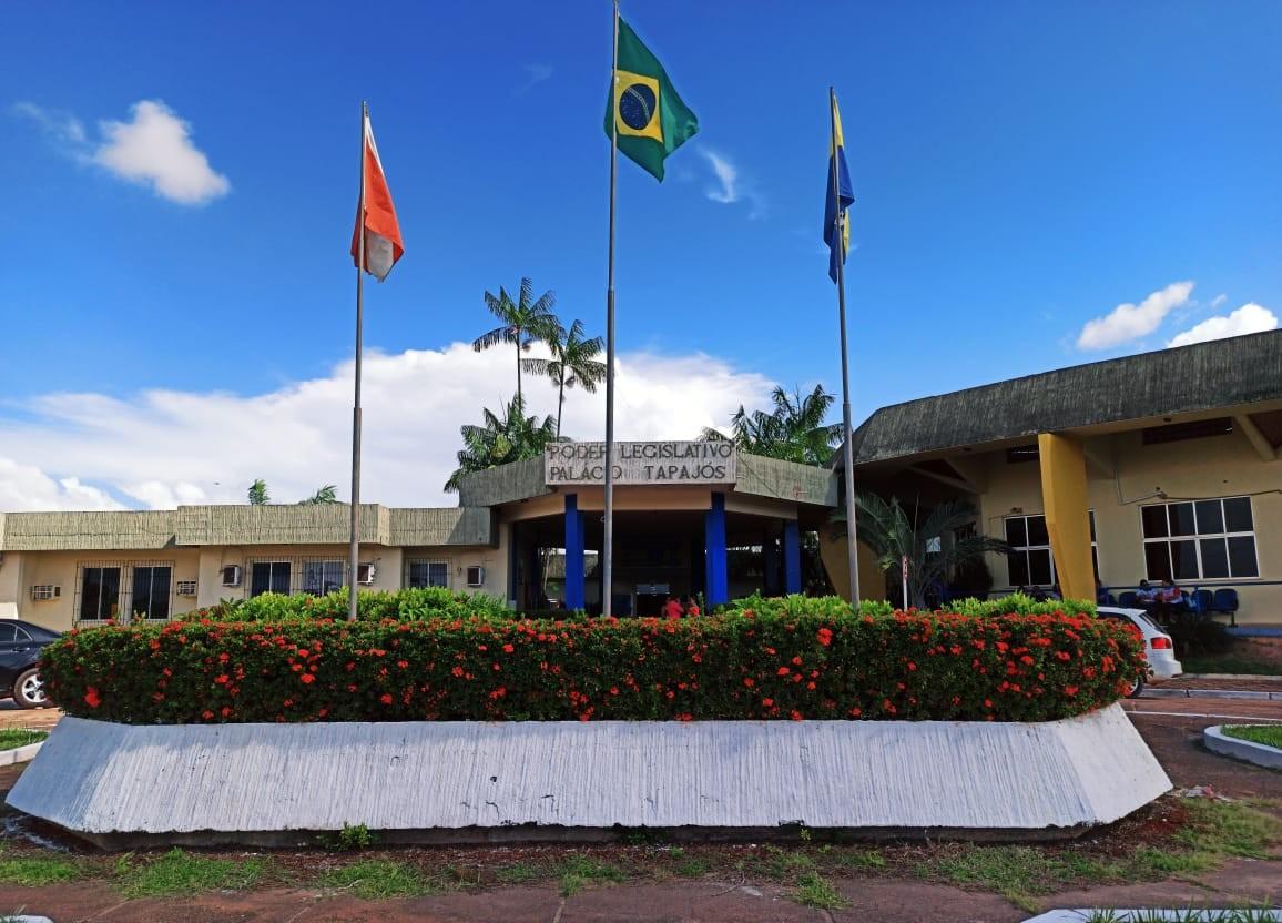 Câmara Municipal de Santarém suspende sessões presenciais por 15 dias