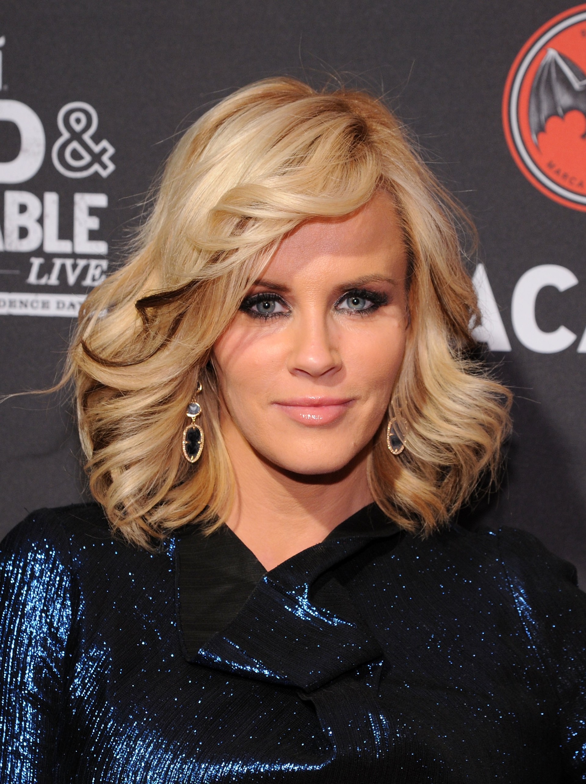 Jenny McCarthy (Foto: Getty Images)