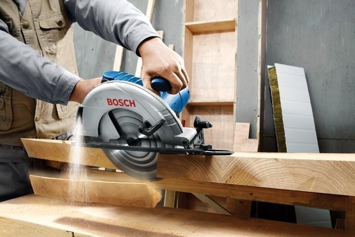 Novas tecnologias são braço direito dos construtores