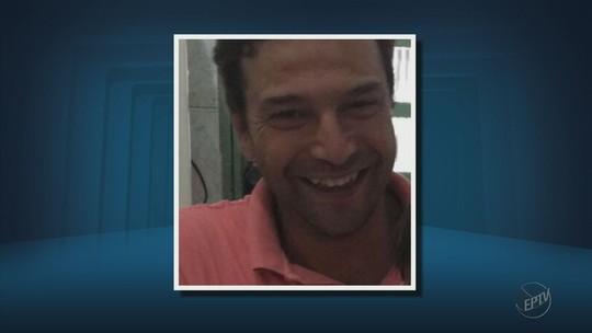 Motorista morre após colisão com caminhão na MGC-267, no Sul de Minas