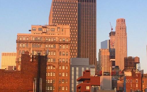 Do café ao jantar, 22 lugares para experimentar em Nova York