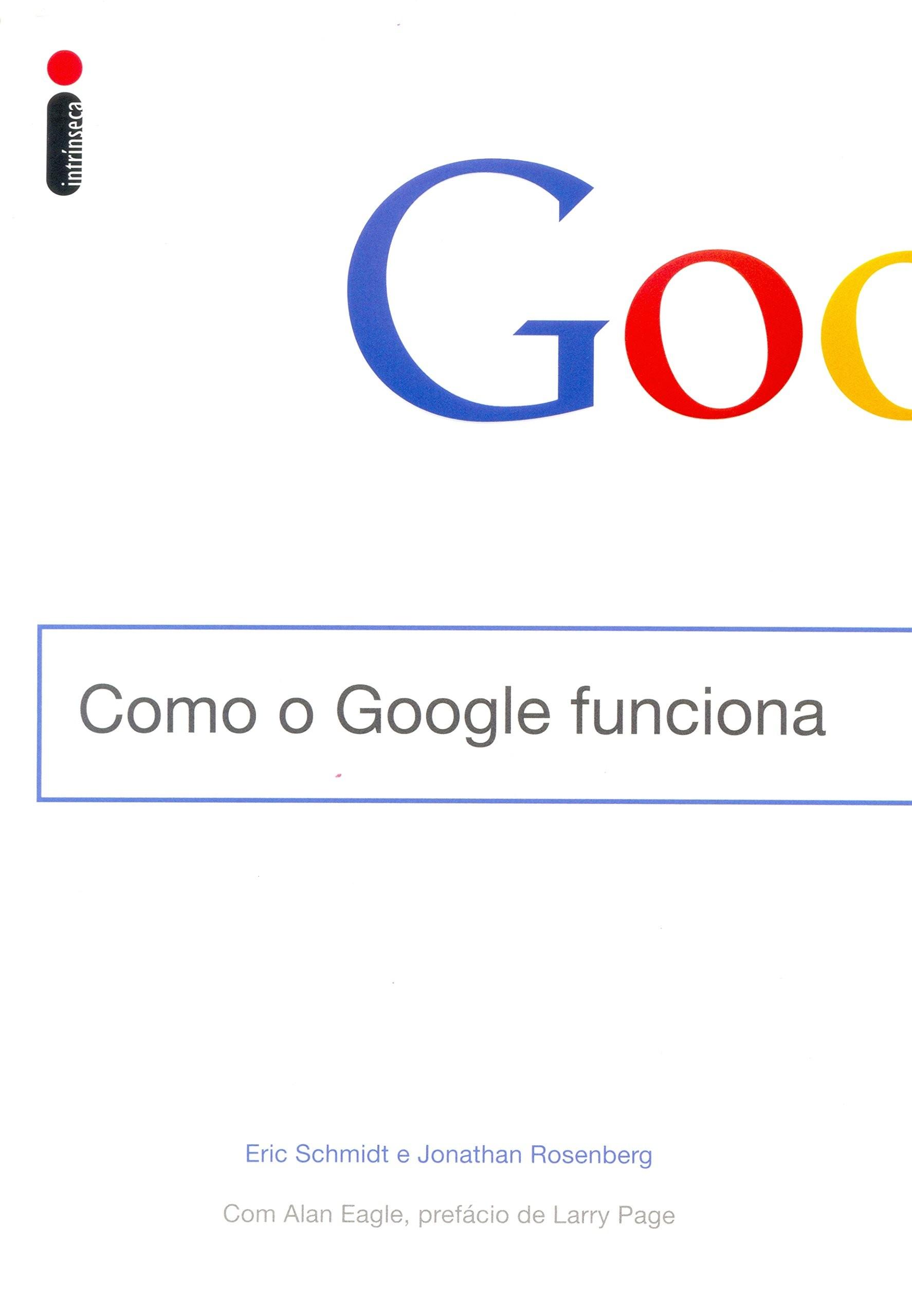 googlefunciona (Foto: Divulgação/Amazon)