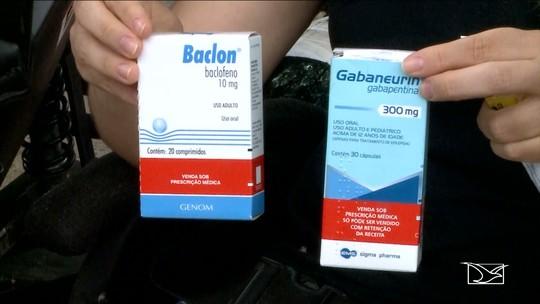 Pessoas com deficiência denunciam falta de remédios no MA
