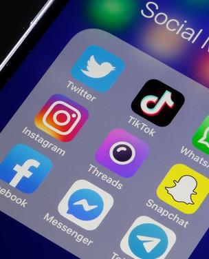 Como usar melhor as redes sociais