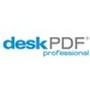 DeskPDF