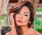 Carol Nakamura | Reprodução/ Instagram