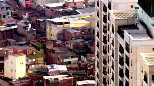 Atual Previdência contribui para a desigualdade, diz Banco Mundial