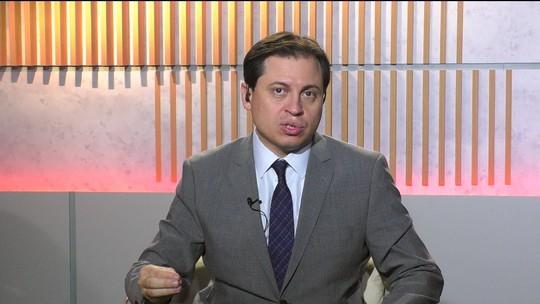 Decreto de Bolsonaro sobre armas ofusca problemas do governo, diz Camarotti