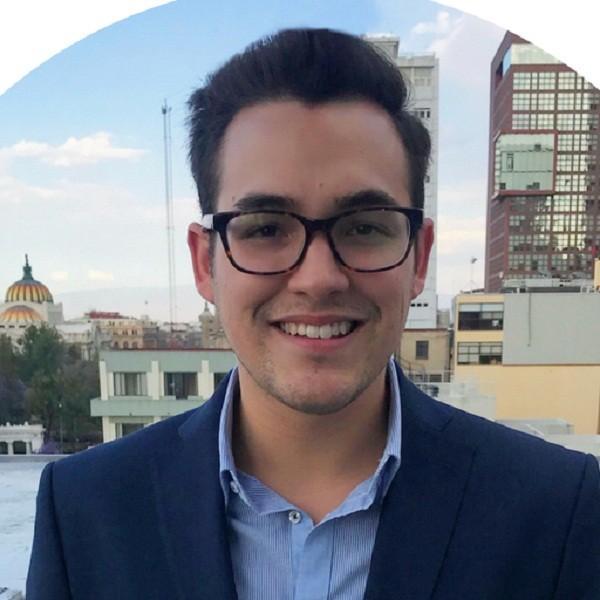 Ernesto Hernandez Otero (Foto: Divulgação)