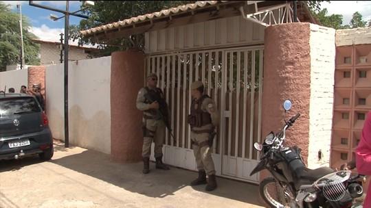 Após explosão em banco em Sobradinho, clientes viajam cerca de 50km para saque e atendimento