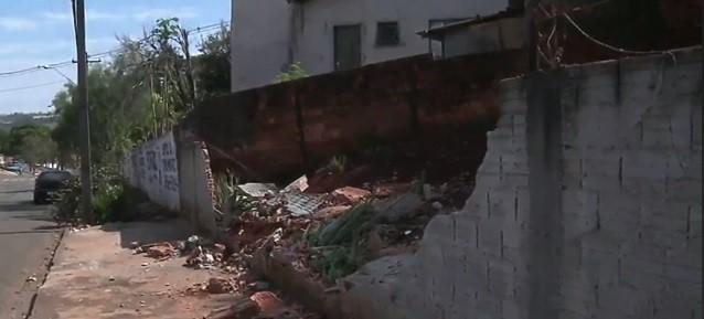 Adolescente atropelado por suspeito de roubar casa em Ibiporã morre em hospital - Notícias - Plantão Diário
