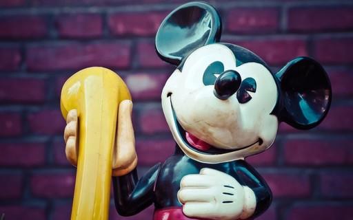 Conheça os 'Mandamentos Disney' que ajudam pequenos negócios a melhorar atendimento