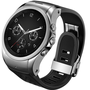 Watch Urbane LTE