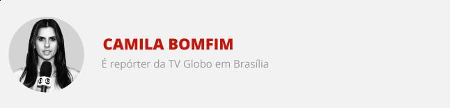 Polícia Federal prende quatro em operação que investiga invasão do celular de Sergio Moro  - Notícias - Plantão Diário