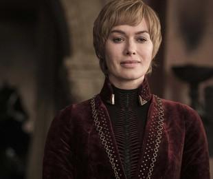 Lena Headey como Cersei em 'Game of Thrones' | HBO