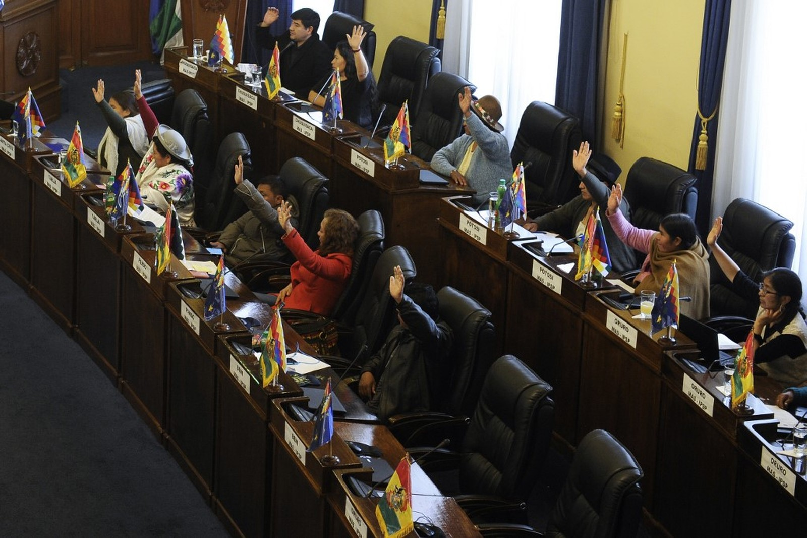 indonesias parliament unanimously approved - HD1600×1066